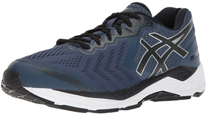 ASICS Men's Gel-Foundation 13 Running Shoes
