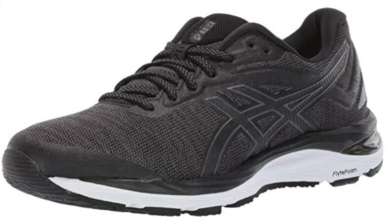 ASICS Women's Gel-Cumulus 20 Le Running Shoes