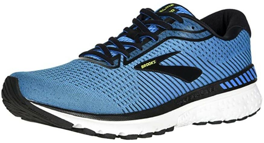 Brooks Adrenaline GTS 20 Men's Running Shoes