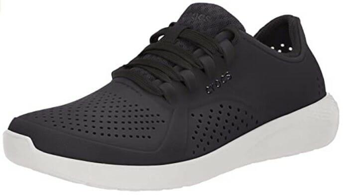 Crocs Women's Literide Pacer Sneaker Shoes