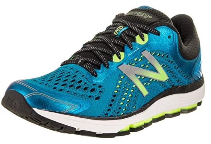 New Balance Men's Fuel Cell 1260 V7 Running Shoe