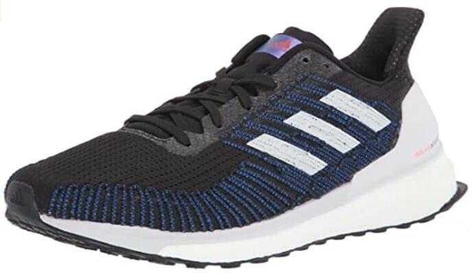 adidas Men's Solar Boost St 19 M Running Shoe