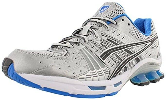 ASICS Men's Gel-Kinsei OG Shoes