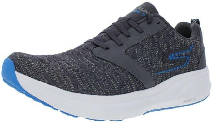 Skechers Men's Go Run Ride 7 Shoe