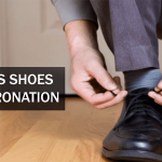 Best dress shoes for overpronation