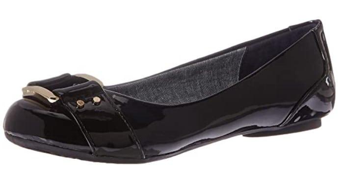 Dr. Scholl's Shoes Women's Frankie