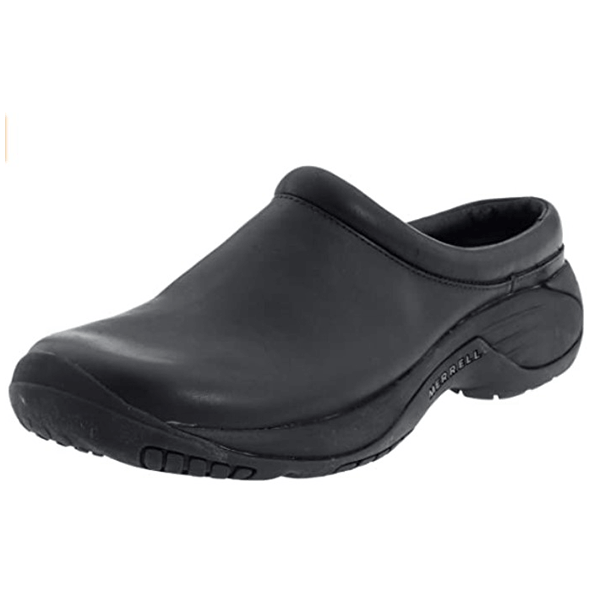 Best Walking shoes for cement