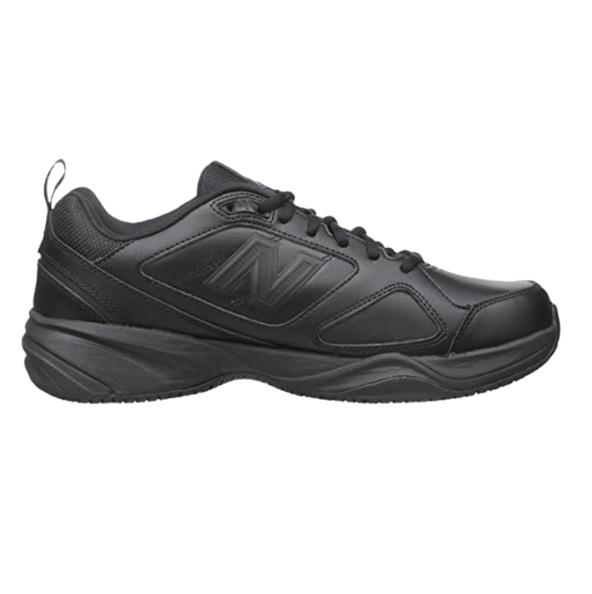 New Balance Men's Slip Resistant 626 V2 Industrial Shoe